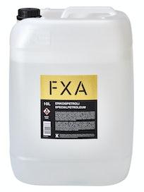 ERIKOISPETROLI FXA 10L