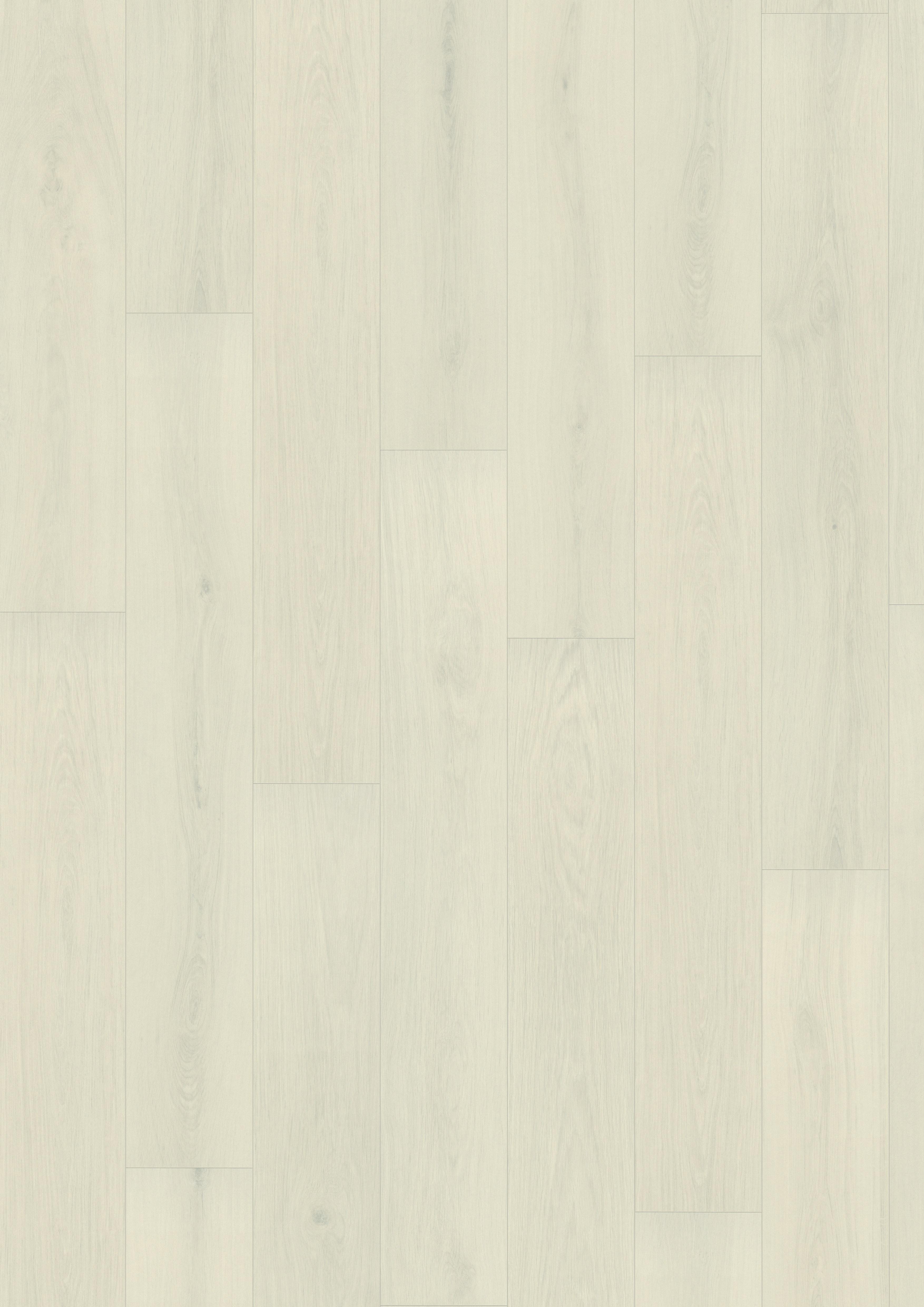Laminatgolv Cello Taiga Ek 1-Stav KL33 10mm 1,74m²