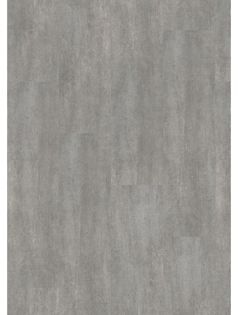 LAMINAATTI CELLO ARTESAN TILE KL32 2,53M2
