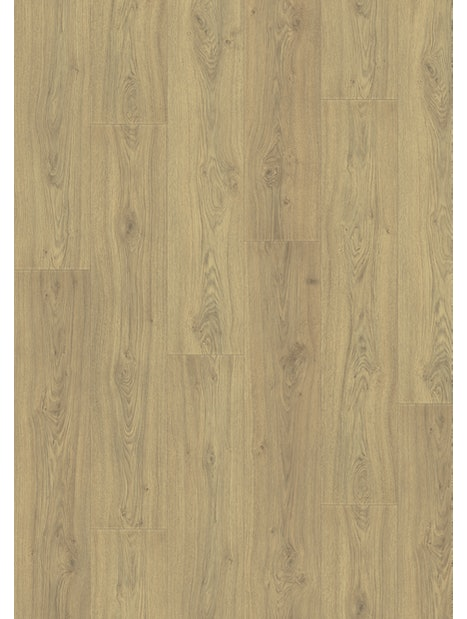 LAMINAATTI CELLO TAMMI HEKLA NATURAL KL32 8MM 2,54M2
