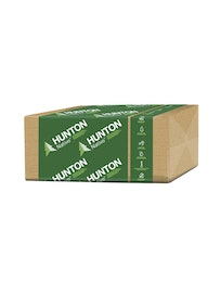 ERISTYSLEVY HUNTON NATIVO 120X565X870MM 1,966M2/PKT
