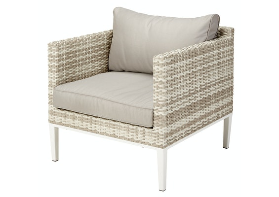 Nykomna Trädgårdsmöbler - Vi har utemöbler möbler till din uteplats. - K-rauta GS-01