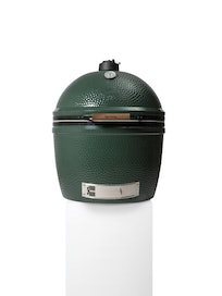 HIILIGRILLI BIG GREEN EGG XXLARGE