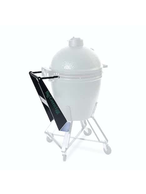 VETOKAHVA BIG GREEN EGG XXLARGE