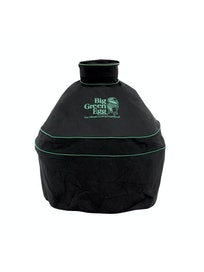 SUOJAHUPPU BIG GREEN EGG MINI CARRIER-KANTOTELINEESSÄ BGE116949
