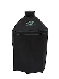 SUOJAHUPPU BIG GREEN EGG S