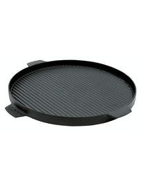 PAISTOLEVY BIG GREEN EGG PLANCHA VALURAUTA BGE117656