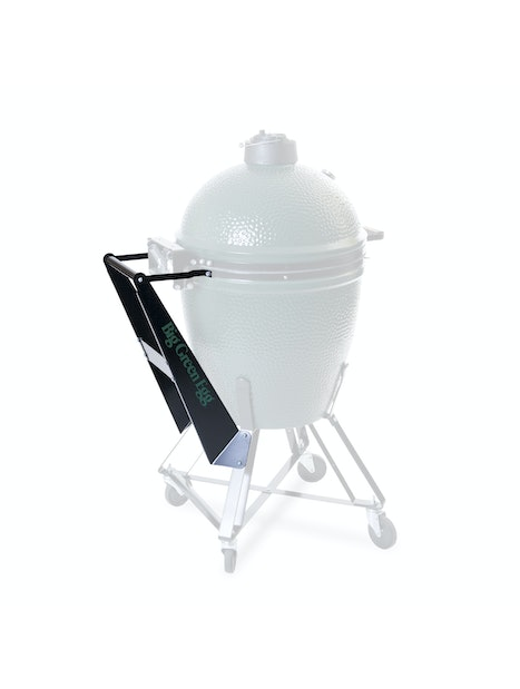 VETOKAHVA BIG GREEN EGG MEDIUM