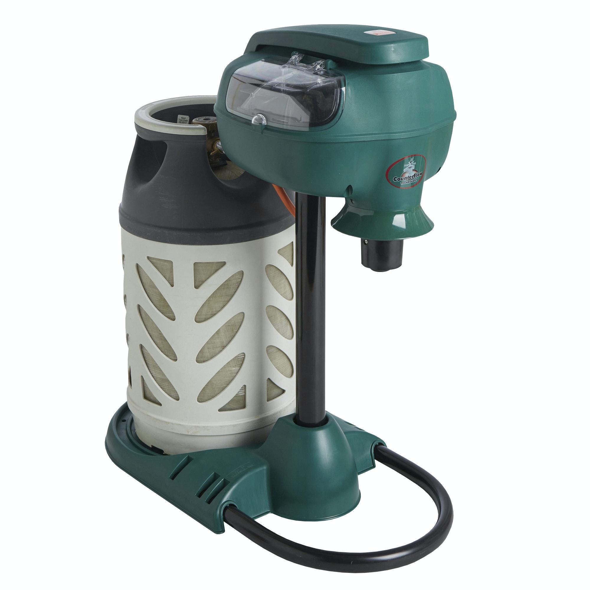 Myggfångare Acreto Mosquito Magnet Pioneer