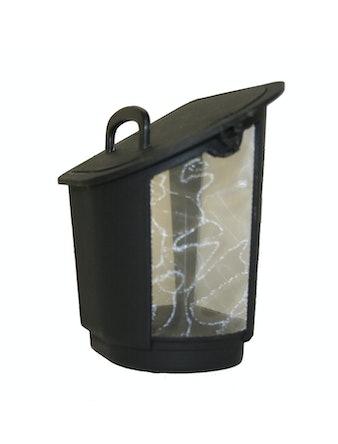 Myggfångare Tillbehör Extra Net Mosquito Magnet Defender