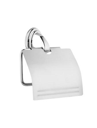 Держатель для туалетной бумаги Fora Noval