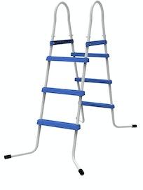 Лестница для бассейна Jilong 29R144, 90 см