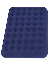Кровать надувная Jilong JL020256-1N, 203 x 152 x 22 см