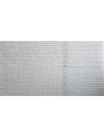 Стеклообои SWEDTEX, арт. S120, Рогожка средняя потолочная, плотность 120 г/кв.м, 1х25 м