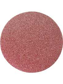 Абразивный круг Matrix P150, 125 мм, 10 шт.