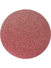 Абразивный круг Matrix P180, 125 мм, 10 шт.