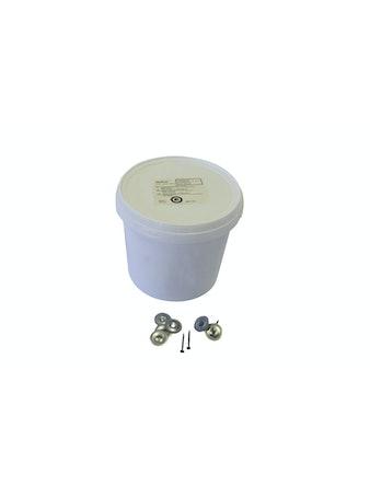 Monteringsset Jacon 41-Medium 100-Pack