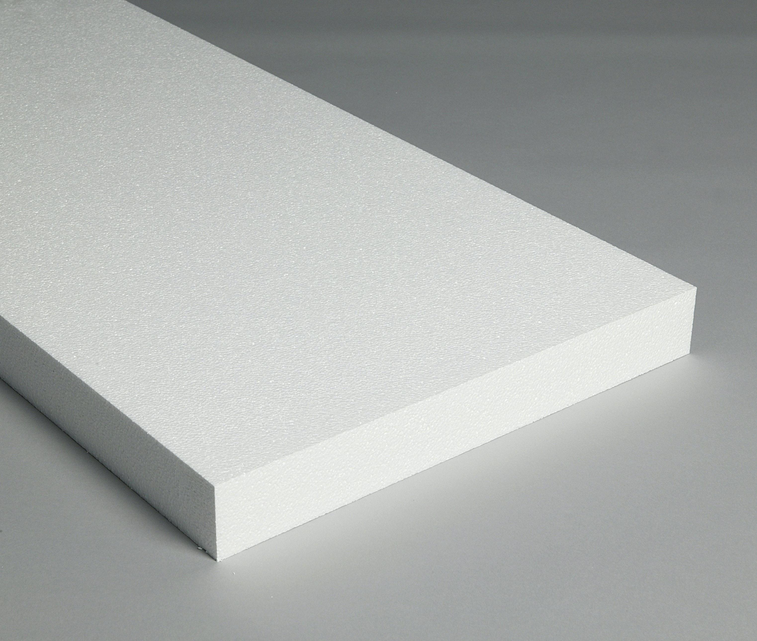 Cellplast Jackon Jackopor S80 1200X600X50mm Rak Kant