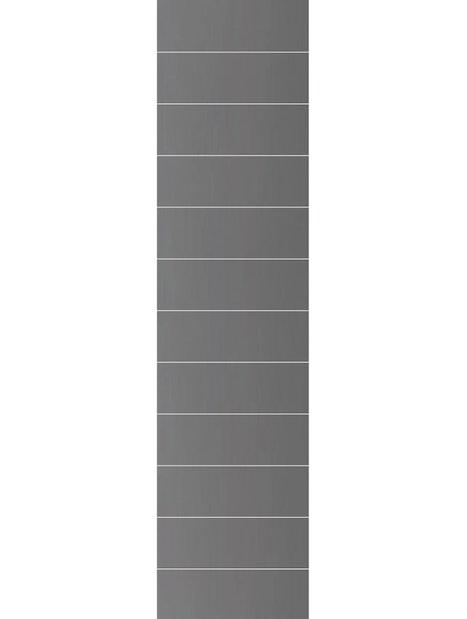 SISUSTUSLEVY FIBO 0089 EM M6020 ABERDEEN 2,88M2