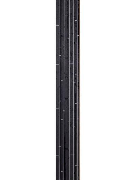MÄRKÄTILATEHOSTELEVY FIBO 1066 ME88 C BLACK 0,72M2