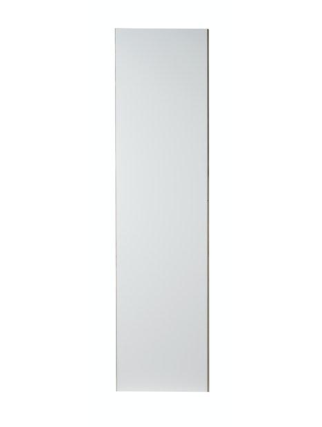 MÄRKÄTILALEVY FIBO 5091-M6020 ATHEN WHITE 60X240CM 2KPL
