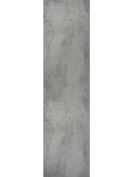MÄRKÄTILALEVY FIBO 8053-M00 LENTINI GREY 60X240CM 2 KPL