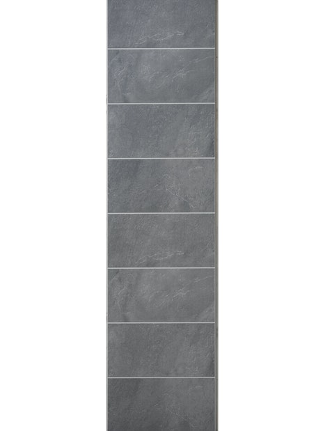 SISUSTUSLEVY FIBO 1532 NEGRO GRANDE 2,88M2