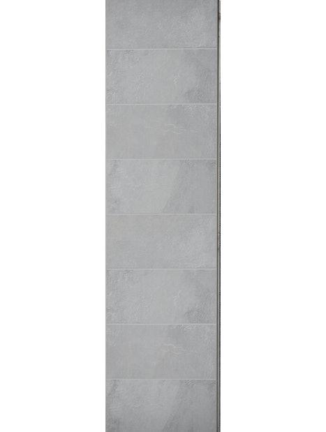 SISUSTUSLEVY FIBO 1533 GRIS GRANDE 2,88M2
