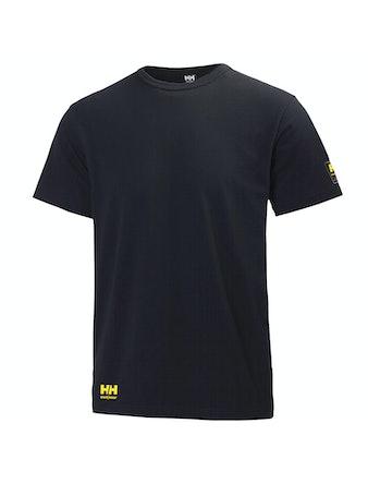 T-Shirt Helly Hansen Aker 79160-990 Stl: XXL