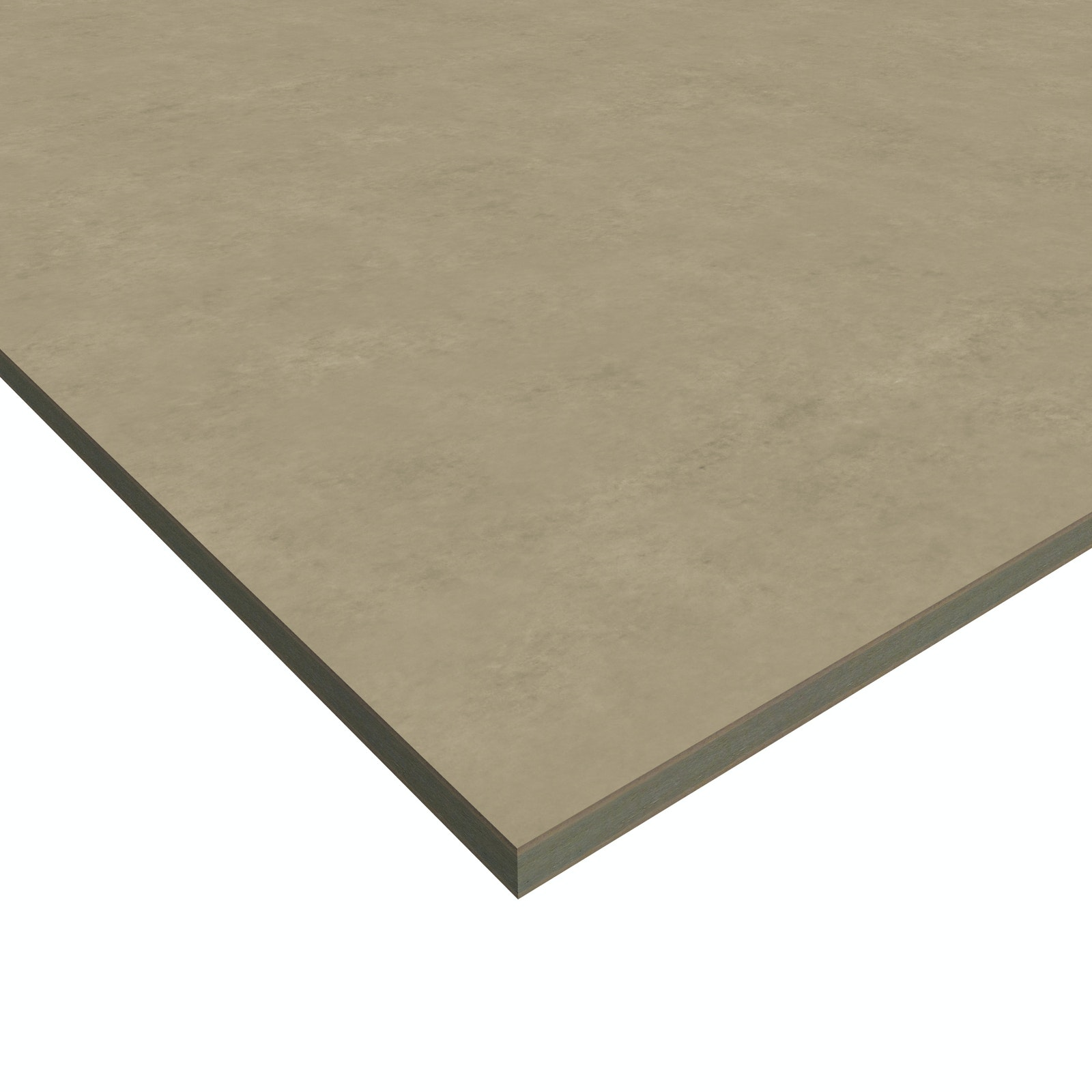 MDF-Board Moelven 16X1220X2440mm