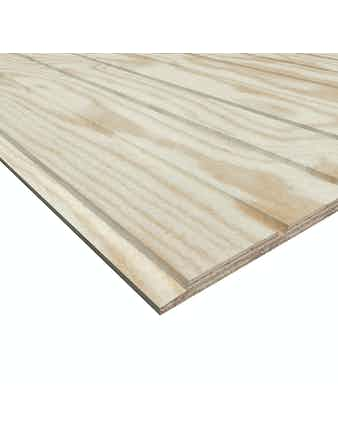 PLYWOOD SPÅRAD 12X1220X2440MM