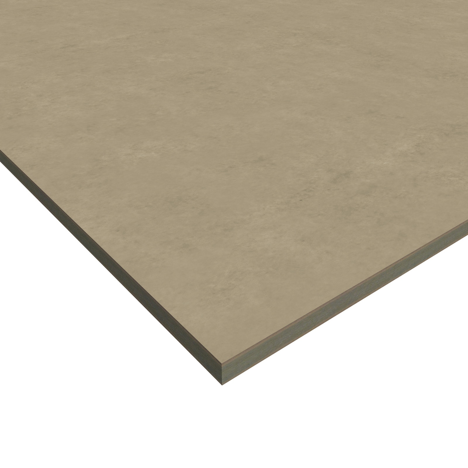MDF-Board Moelven 22X1220X2440mm