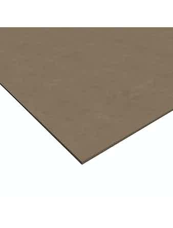 Packningsboard Basic 2,7X1220X2440mm