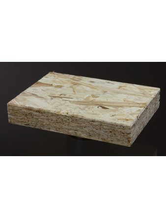 OSB CONTIFINISH 11X900X2440MM