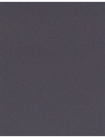Våtrumsskiva Antrasite tile F24 11X620X2400