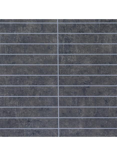 VÄLITILALEVY FIBO-TRESPO KITCHEN 2069-K03S ZINK