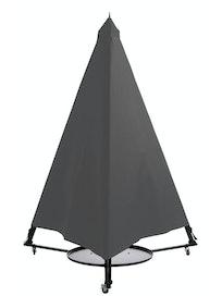 SUOJUS ESPEGARD 60/70CM TULIPADOILLE