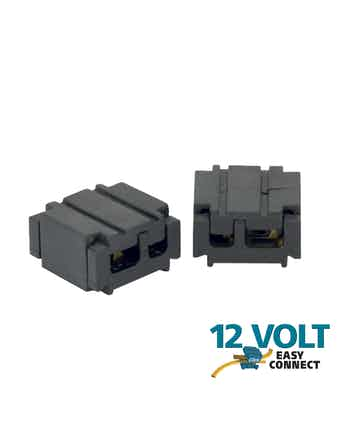 Kabelförbindning Luxform SPT3-Spt1 2-Pack