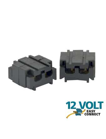 Kabelförbindning Luxform SPT1 2-Pack