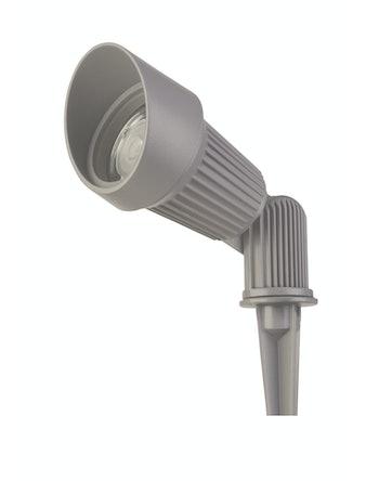 Luxform Leonis LED lågvoltsspotlight