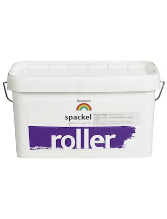 Rollerspackel Beckers 12L