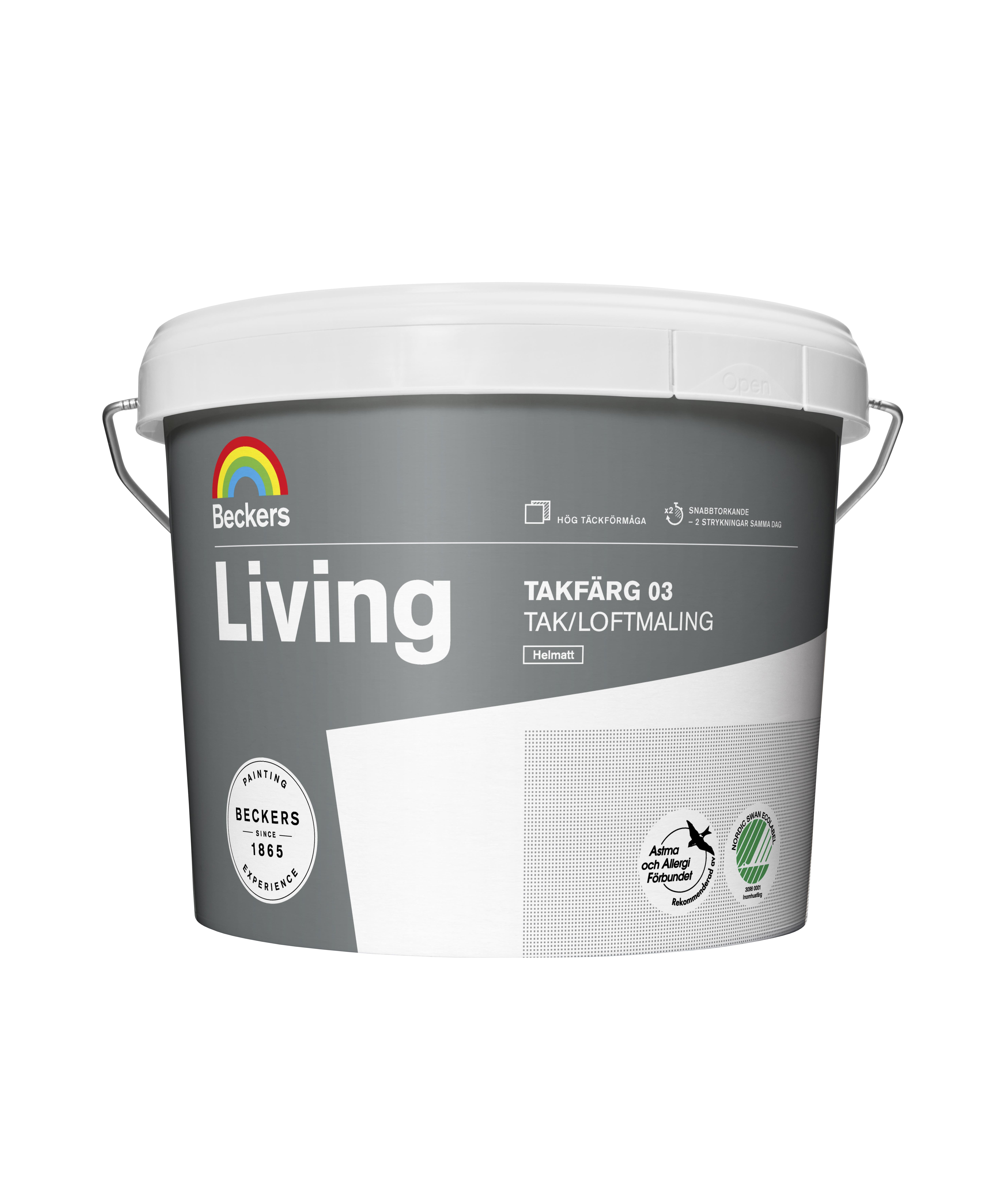 Färg   lasyrer - både för inomhus och utomhus - K-rauta f77461e63e816