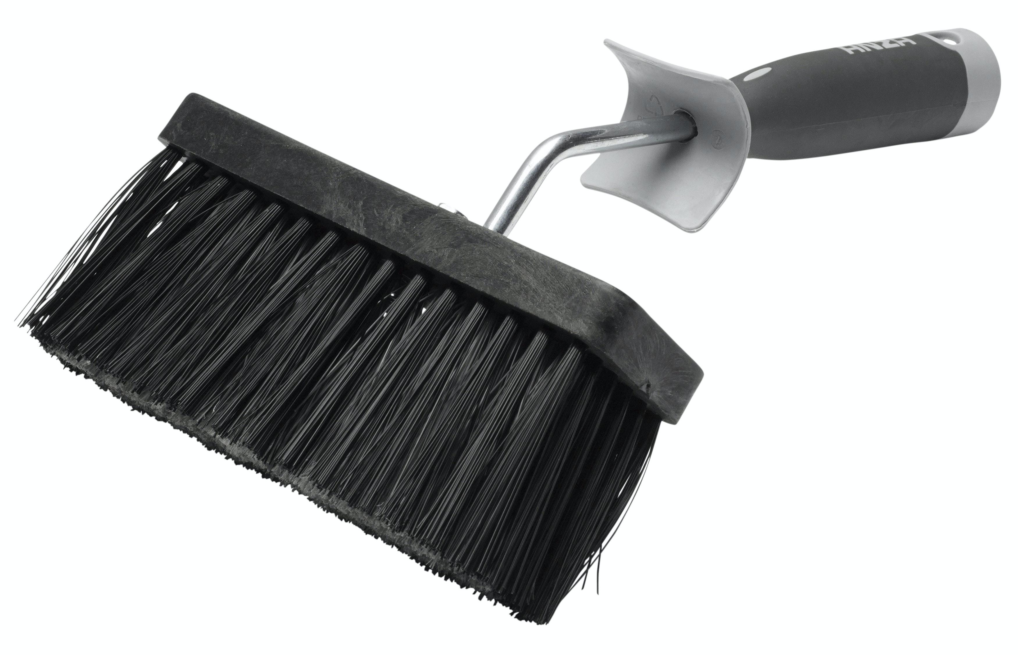 Tvättborste Anza 170mm