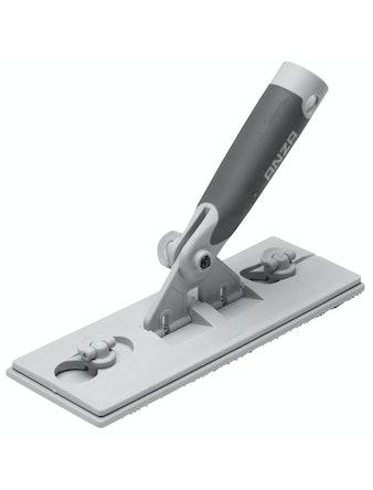 Slipverktyg Anza Ledbar 80X230mm