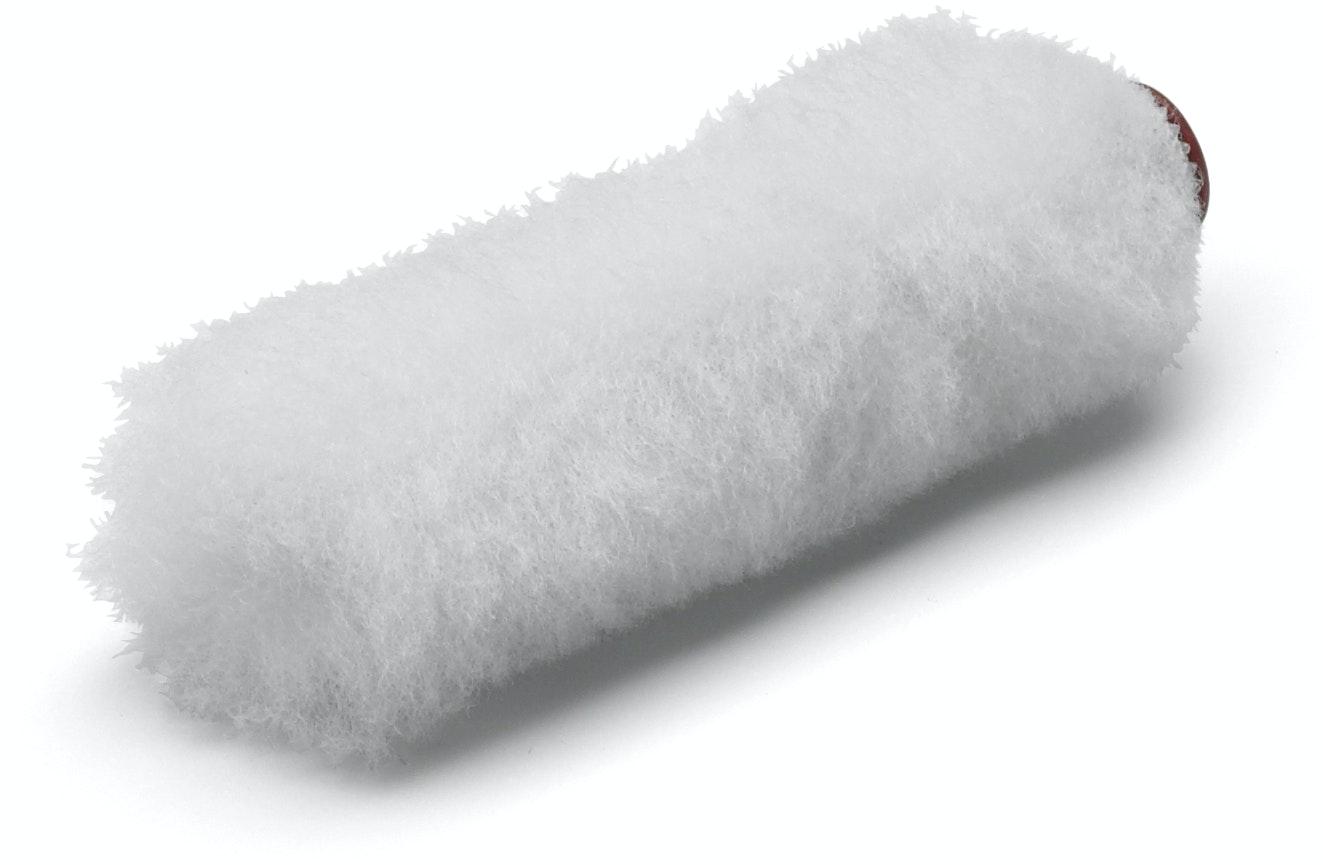 Roller Anza Basic Medelfina Underlag Mini 10cm