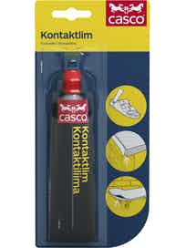 KONTAKTILIIMA CASCO 2963 160ML