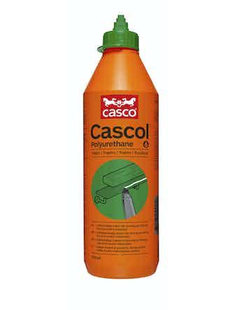 Trälim Casco Cascol Polyurethane 750ml
