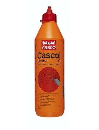 Trälim Casco Cascol Outdoor 750ml