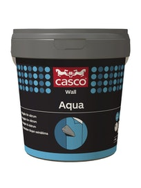 LIIMA CASCO AQUA 3437 KOSTEAT TILAT 1L