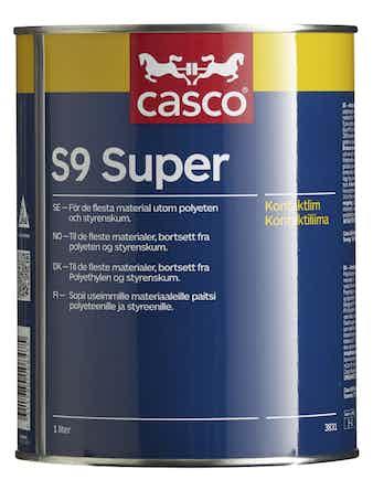 KontaktLim Casco S9 Super 1l